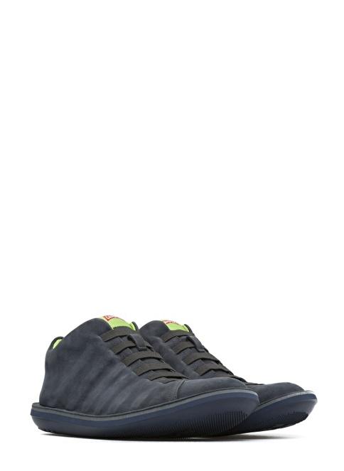 Camper Casual Ayakkabı Füme